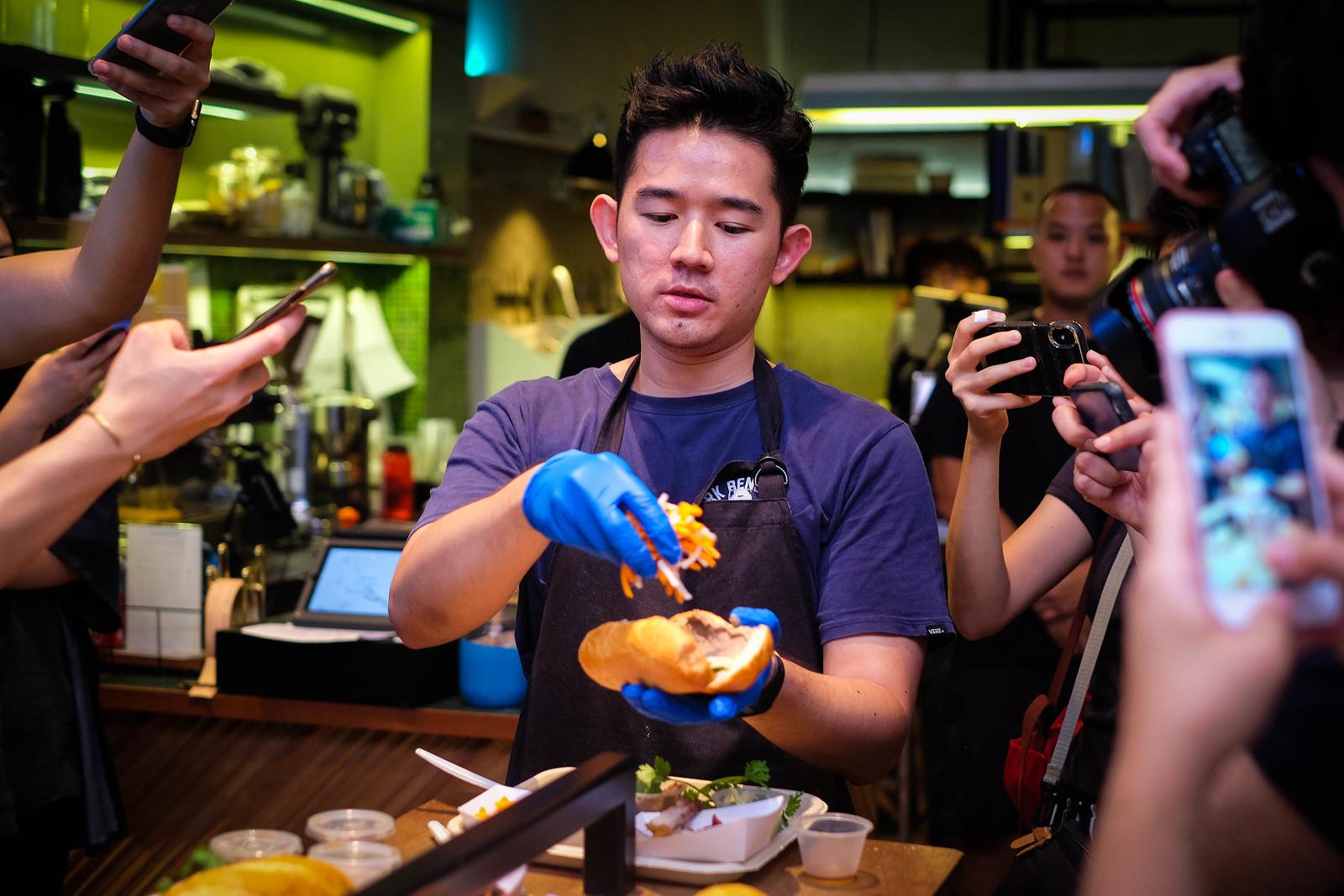 Singapore Food Festival 2018 DSCF3432