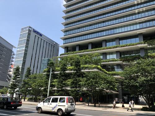 東京20180626