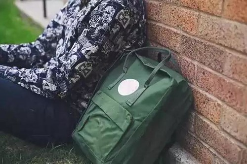 如何收拾行李?不知道去旅行要带什么!【最强出国旅游行李清单】