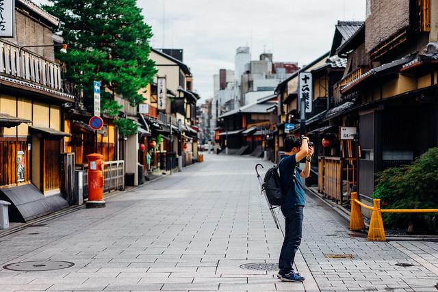 Kyoto17_Hanamikouji_02