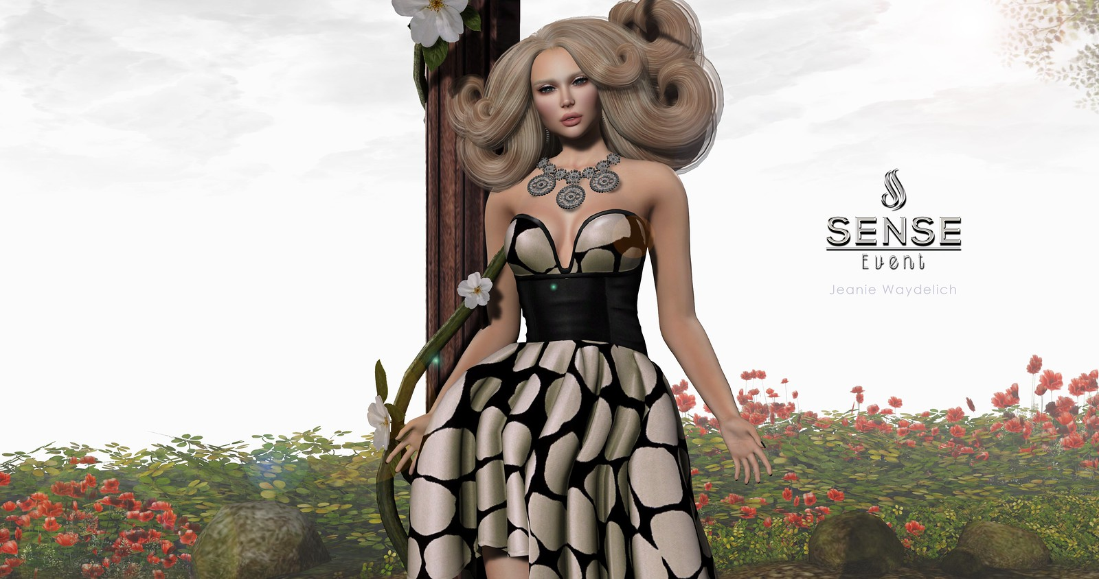 LOTD 999 - A paiting
