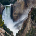 Yellowstone-12.jpg by VoxLive