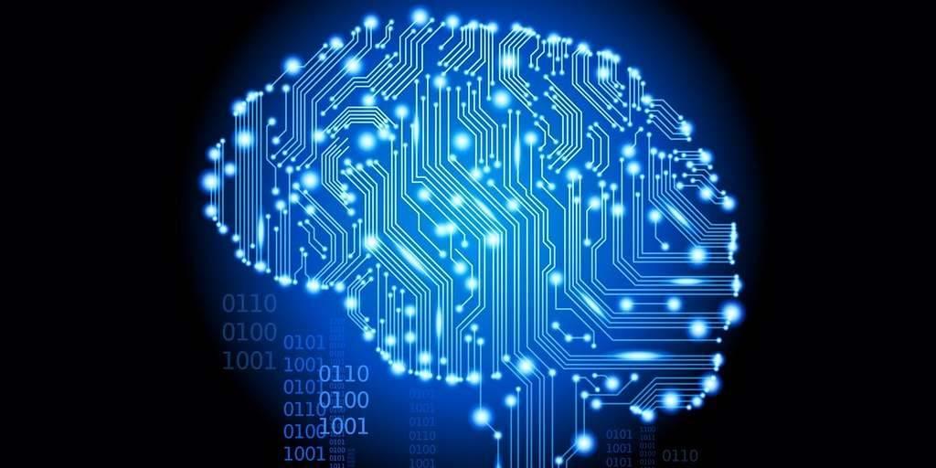 La commutation des circuits cérébraux sans chirurgie