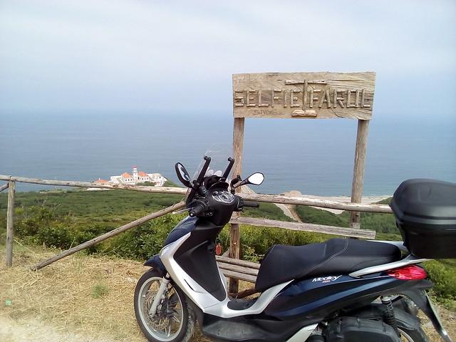 Fui ver o Mar e a Serra 43287736792_3899eebcdf_z