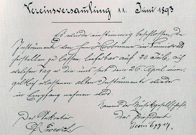 1893 11.06.1893 Vereinsversammlung-001