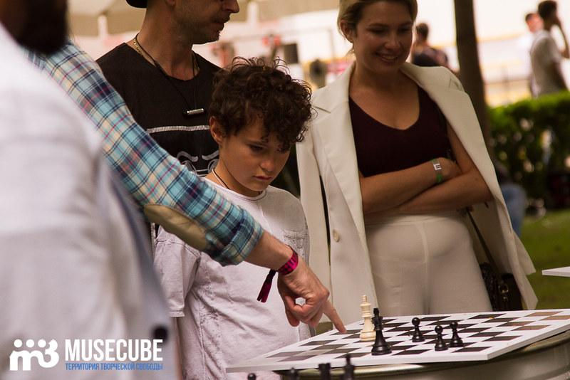 chess&jazz_008