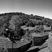 Hebden Bridge Panorama