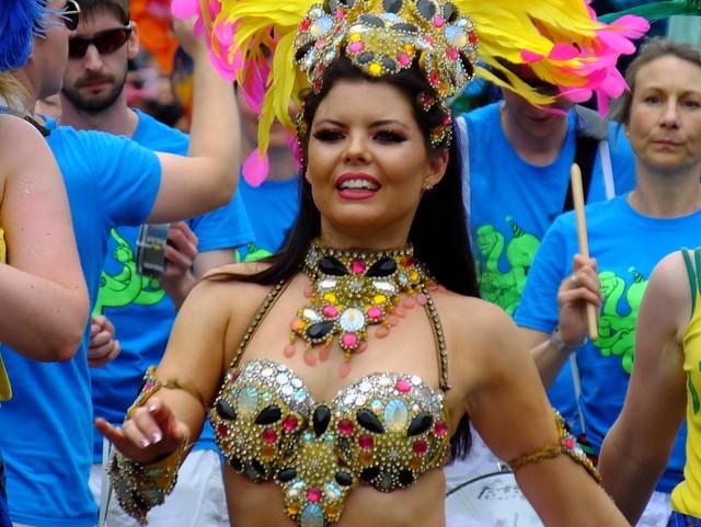 Festival Carnival 2018 013