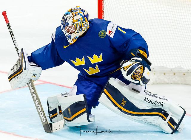 Jhonas ENROTH (Sweden) - 150501-650