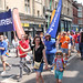Bristol Pride - July 2018   -150