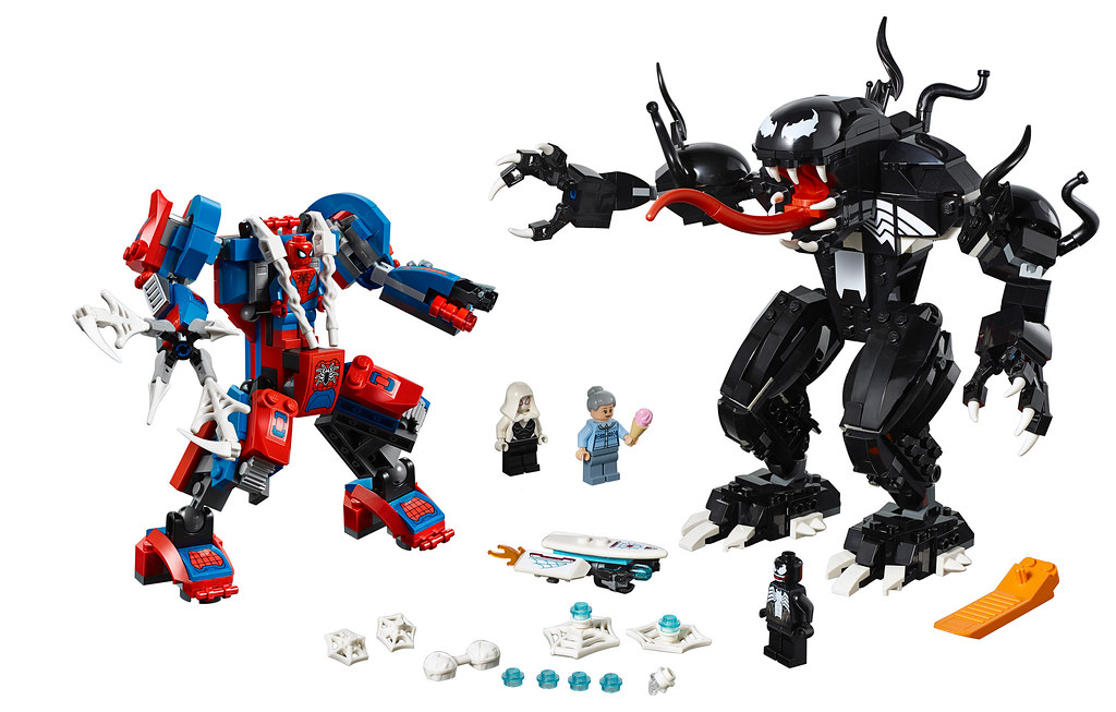 76115_Spiderman_Venom_Mech