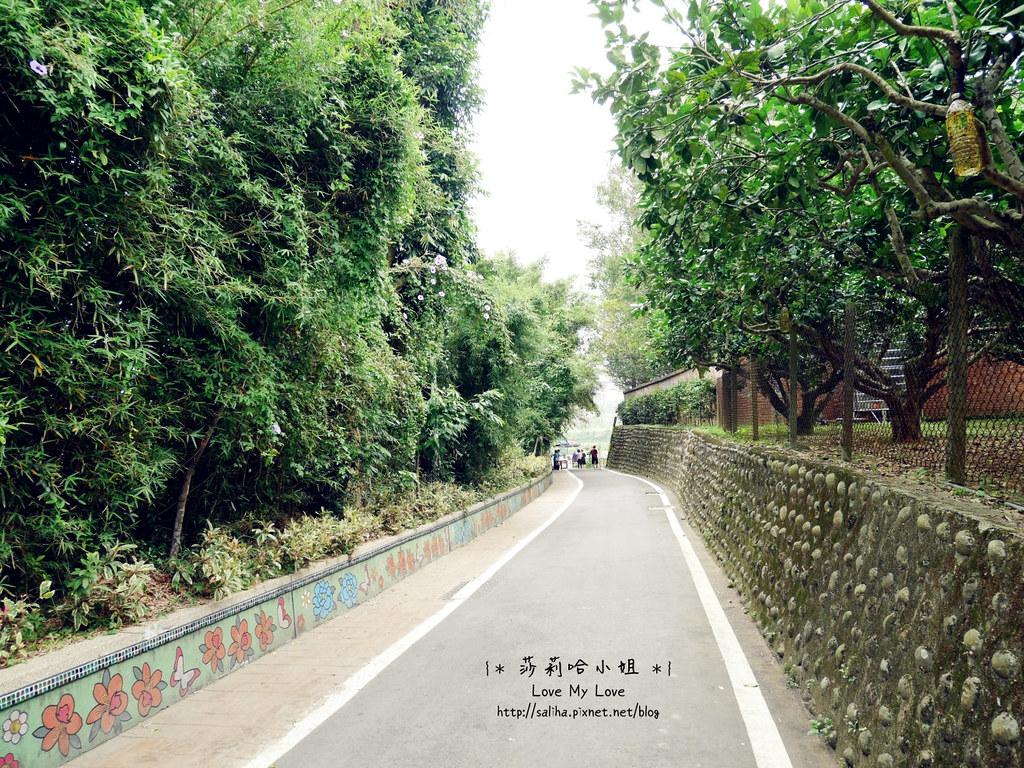 新竹一日遊景點推薦峨眉湖 (7)