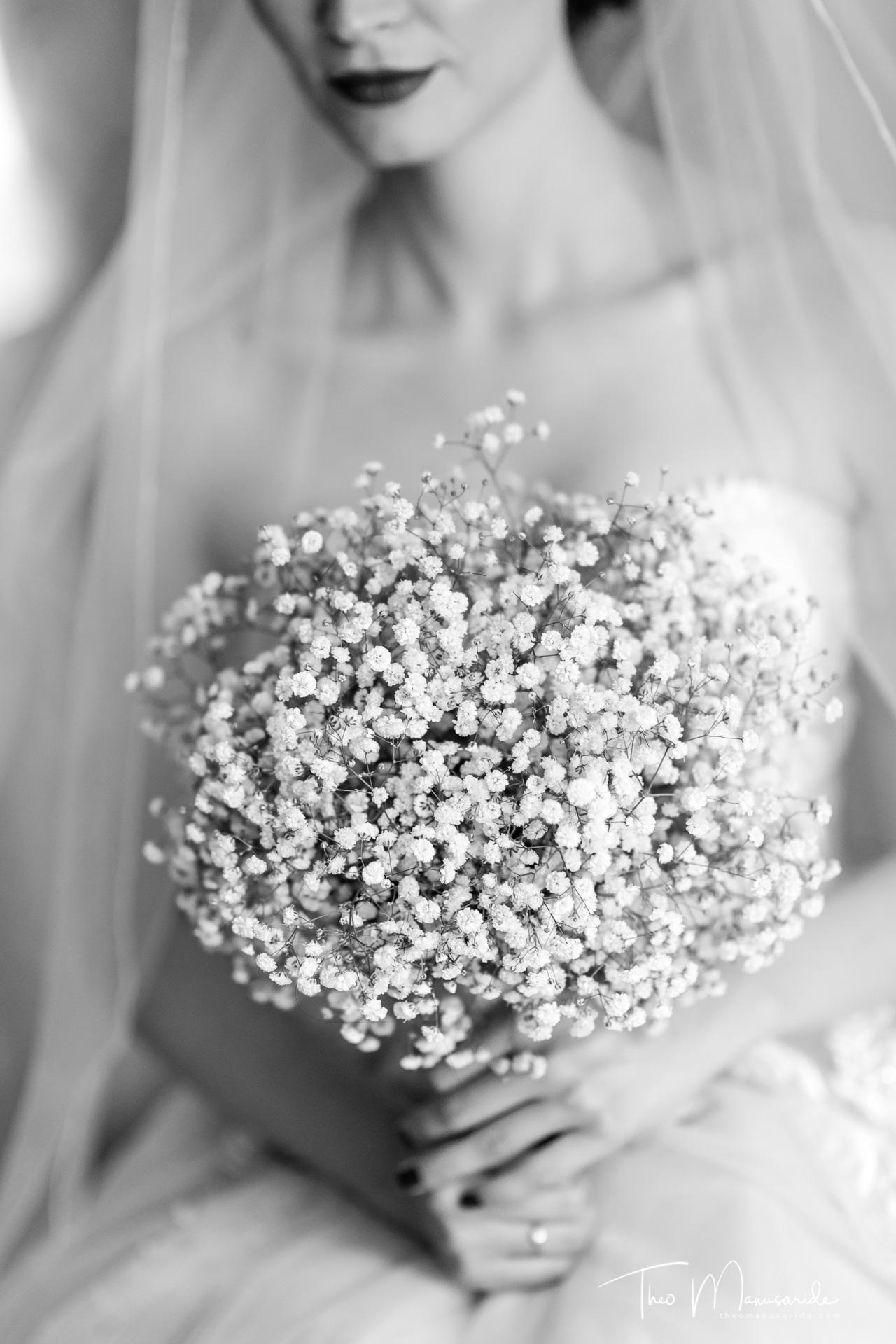 fotograf-nunta-palatul-snagov-7