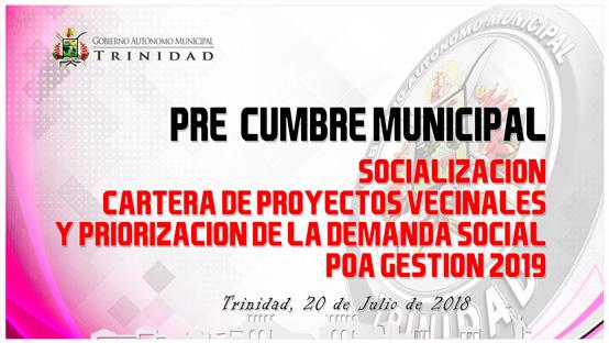 socializacion-cartera-de-proyectos-vecinales-para-poa-gestion-2019
