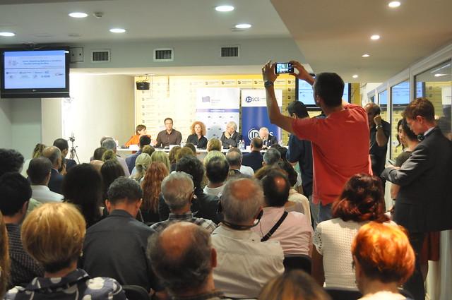 Samit Zapadnog Balkana u Londonu – Poruke civilnog društva