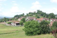 Sigy-le-Châtel