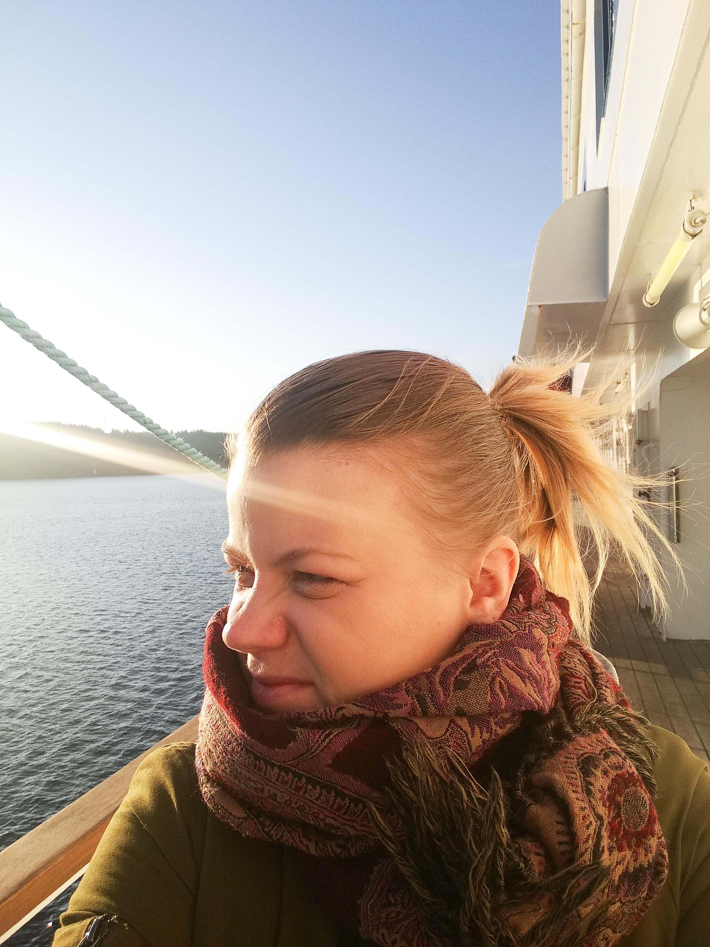 Silja Line Risteily7-2