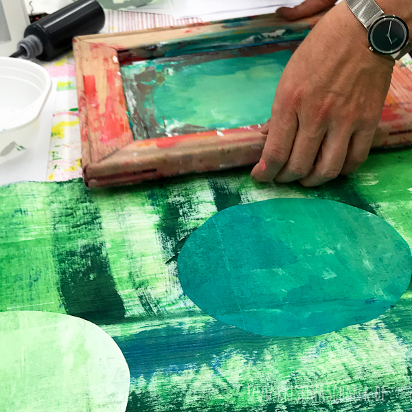 Workshop_screenprinting_July2018_0336.jpg