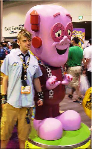 tokk-frankenberry