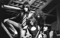 F Band_1991