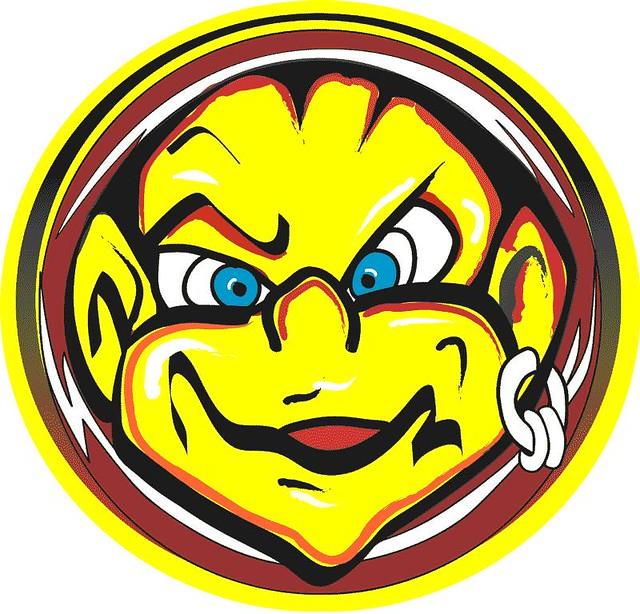 Rossi logo 02   Flickr - Photo Sharing!