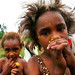 Papua New Guinea - kids