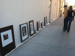 DIY Art Gallery 3