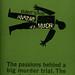 Anatomy of a Murder by Joe Kral