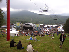Camp Bisco V - Site - 06 by sebastien.barre