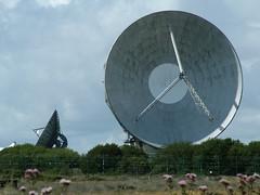 windmill(0.0), wind(0.0), radio telescope(1.0),