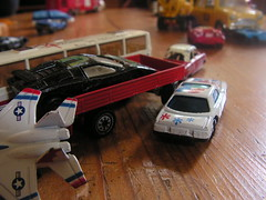 race car, model car, automobile, vehicle, radio-controlled toy, scale model, supercar, toy, sports car,
