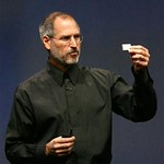 steve_jobs_black_shirt