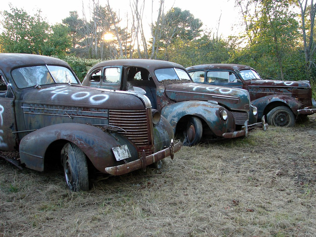 AND OLD CARS FOR SALE - AND OLD CARS | And Old Cars For Sale ...