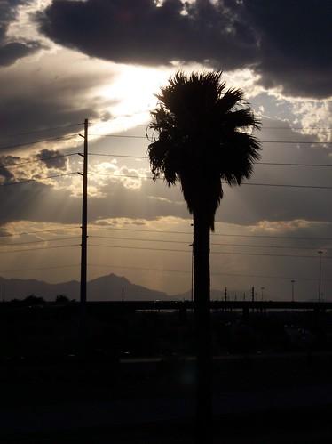 sunset arizona aptcantera