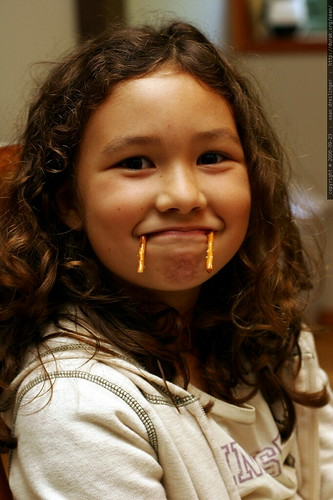 pretzel fangs for aidan    mg 1203