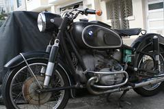 sf200dbike