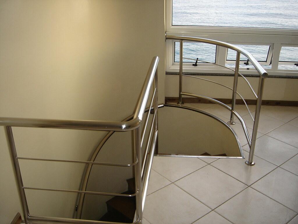 Vip's Motel Av. Avenida Niemeyer Rio de Janeiro