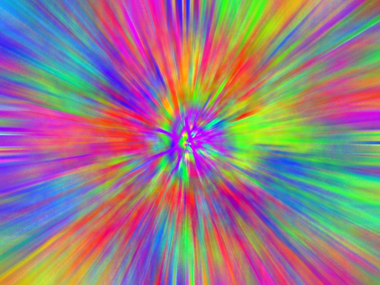 tie dye a photo on flickriver