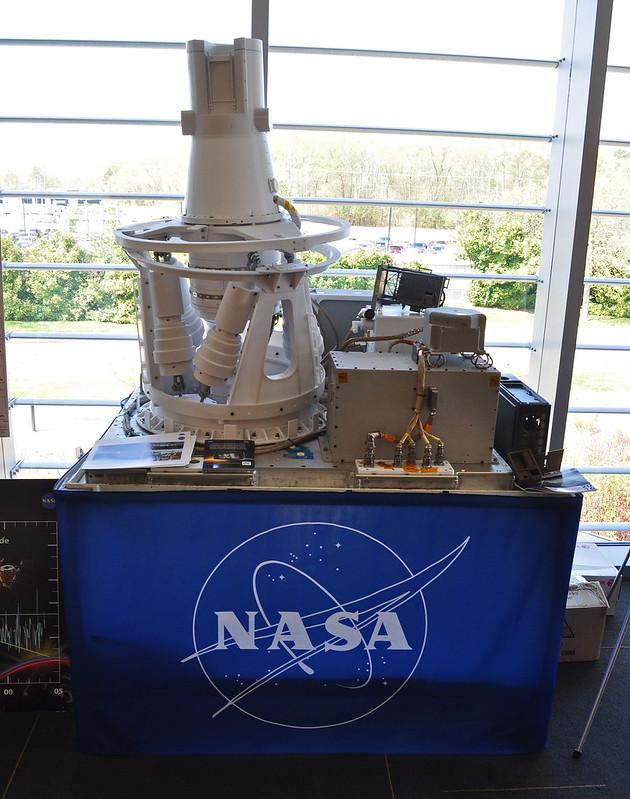 NASA Langley (2)