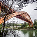 Pioneer Park and Rainbow Bridge-002