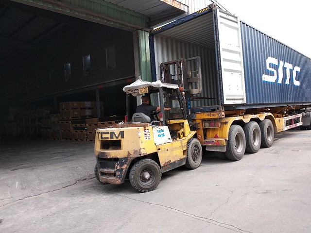 xưởng gia công Mica tại Hà Nội (11)