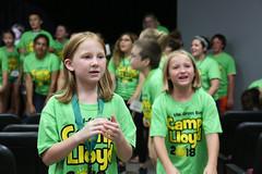 Camp Lloyd 2018-28