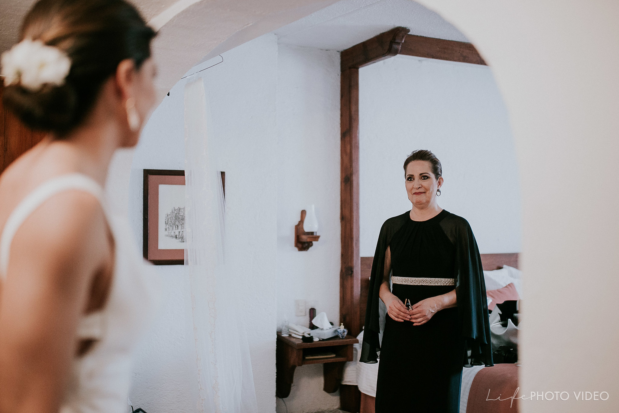 Guanajuato_wedding_photographer_0016