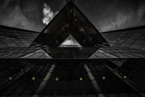 Triangles II (explored 10/07/18)