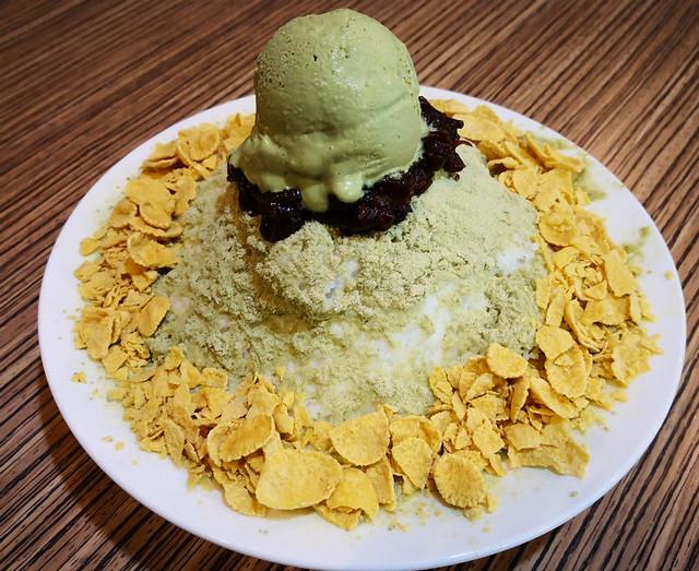 seoul-yummy