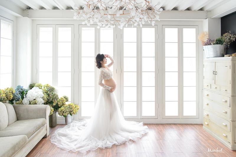 逆光孕婦寫真,孕婦照,孕婦裝,孕婦寫真,孕婦寫真推薦,新祕巴洛克,Pregnancy,全家福,DSC_3009