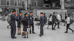 RAF Proud To Serve