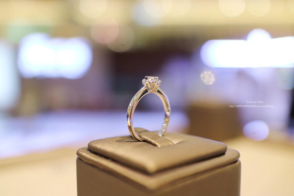 蘇菲亞珠寶 Sophia Jewelry (5)