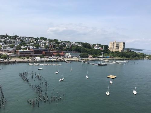 2018 Cruise - Day 3 - Portland-4