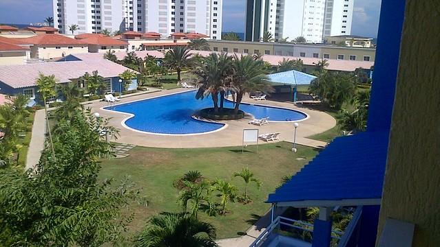 Caribbeantourtravel_apartamentolamarina2_IsladeMargarita-19-0ac20ce8e8f97b3a88b197b2e36e6a24